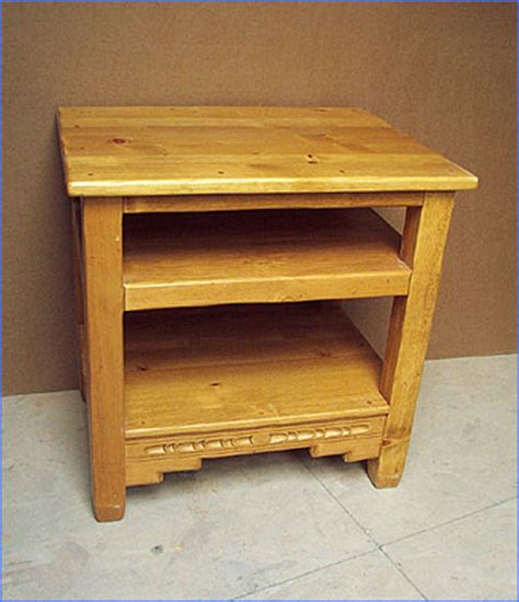 Flat Screen Tv Racks by Small Flat Screen Tv Stands Home Design