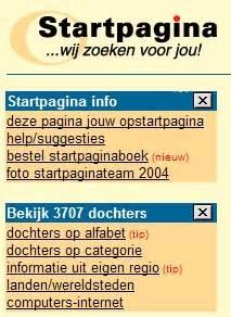 dochters op alfabet startpagina nl startpagina dochters op alphabet startpagina dochters op