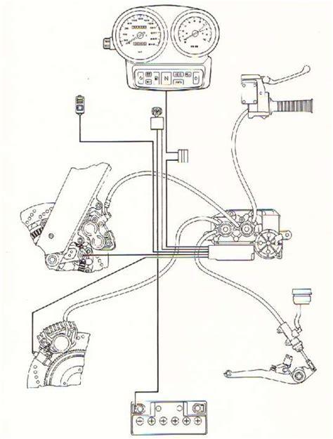 bmw abs wiring diagram free image wiring diagram