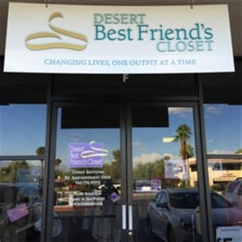 Best Friends Closet by Desert Best Friend S Closet Thrift Boutique Thrift