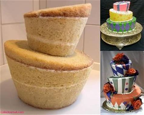 More Whimsical Cakes To Impress by Best 25 Mad Hatter Cake Ideas On Mad Hatters