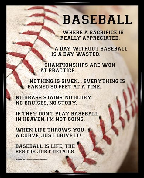 Humorous Baseball Quotes. QuotesGram