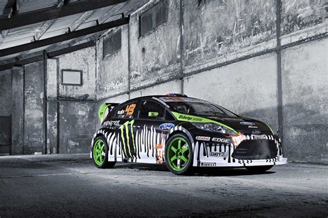 küchenblock ken block gymkhana wallpapers wallpaper cave