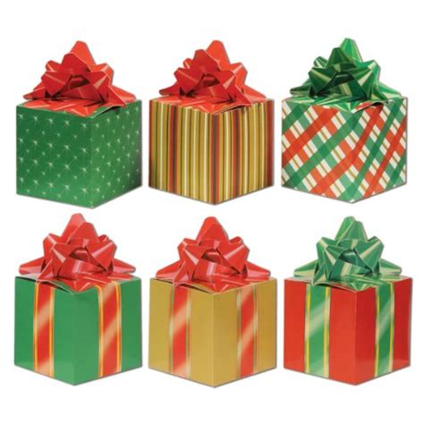 decorative christmas boxes with lids xpressionportal