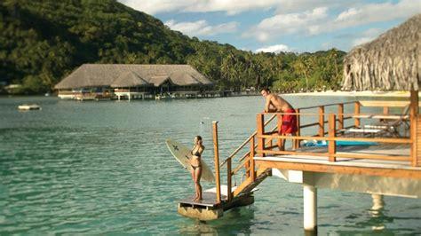 terrasse franz sisch s 252 dsee franz 246 sisch polynesien royal huahine resort