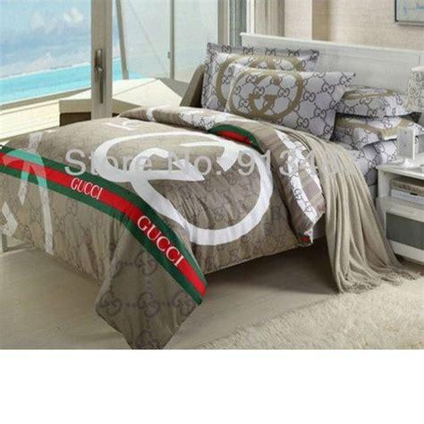 King Sized Duvet Covers Gucci Duvet Cover Set 225 Home Decor Pinterest