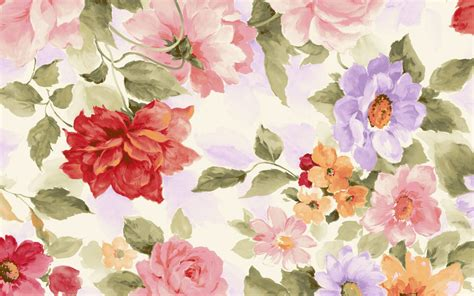 imagenes flores vitage wallpapers flores vintage taringa