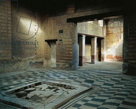a pattern language for houses at pompeii herculaneum and ostia 44 best images about pompeii and herculaneum on pinterest