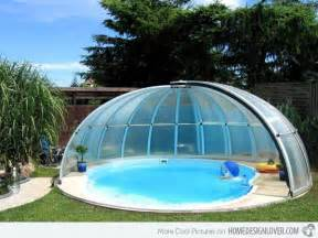 get to know the 10 different shapes of swimming pools decoration for house