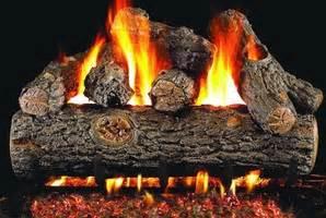 Gas Fireplace Logs Houston by Chimney Pro Houston S 1 Fireplace Company Fireplace