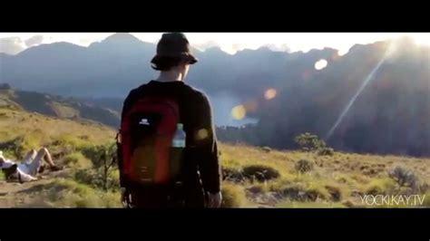 Tenda Eiger 1 me my eiger by yocki