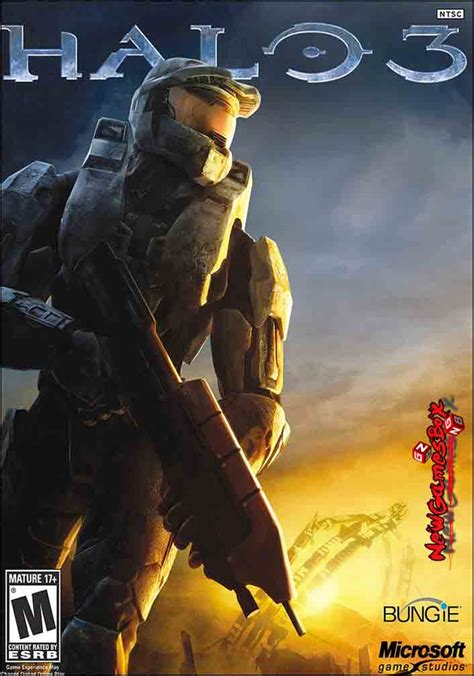 halo 3 download full version free game pc halo 3 download free full pc game torrent crack