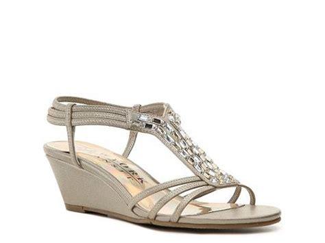 new york transit sandals new york transit valid wedge sandal dsw