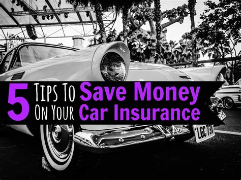tips    cheapest car insurance quotes
