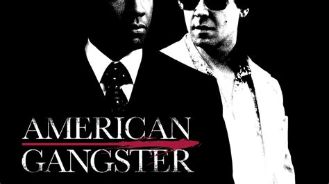 american gangster film zitate american gangster movie fanart fanart tv