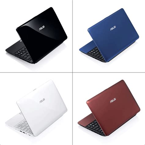 Laptop Asus Terbaru November harga asus notebook 1015e cy028d terbaru november 2016 info pc
