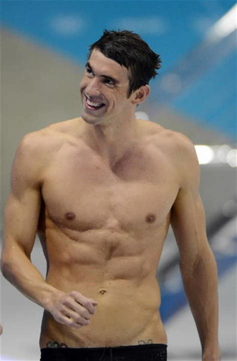 phelps tattoo michael phelps other what the heck is it