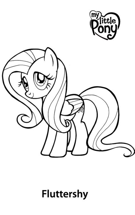 fluttershy coloring pages best coloring pages for kids fluttershy coloring pages best coloring pages for kids