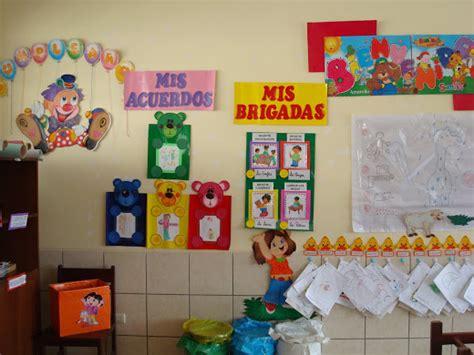 el aula de andres aula 5 primaria ambientaci 243 n y decoraci 243 n de aula sal 243 n de clases para