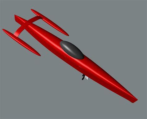 sculling boat design sculling skiff boat plans plan make easy to build boat