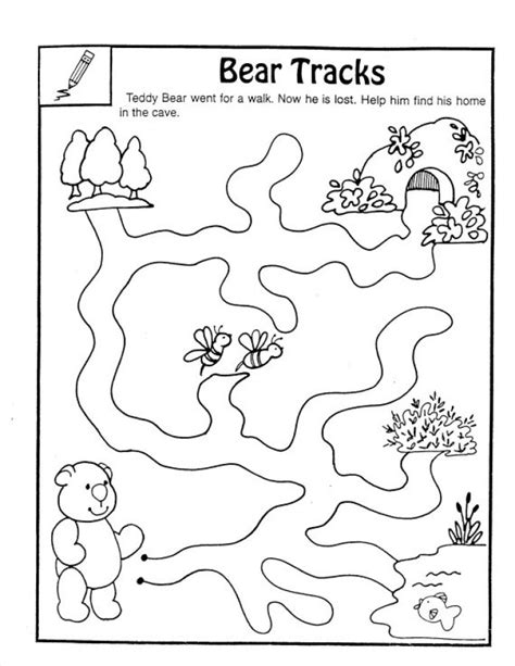 coloring book tracks animal coloring sheets janice s daycare