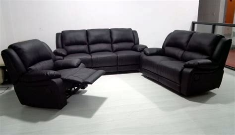 quality sofas for sale premium quality cheap sectional leather sofa motion sofa