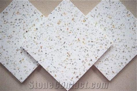 corian quartz slab size constrution engineering corian stone china white quartz