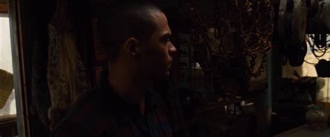 The Cabin In The Woods Subtitles by The Cabin In The Woods 2011 Repack 720p Bluray X264 Hdex