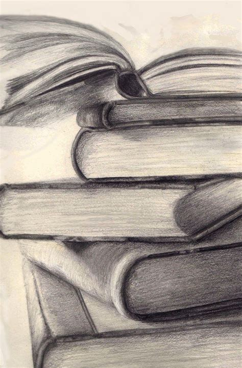 pencil sketch drawing 25 best ideas about pencil sketch