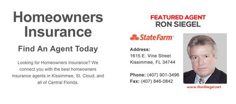 commonwealth house insurance 28 images state farm