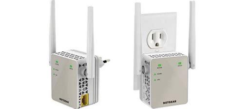 Repeater Untuk Wifi wifi extender terbaik untuk mengatasi sinyal wifi yang lemah lhageek