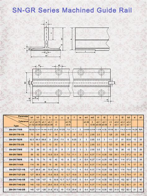 otis elevator wiring diagram otis elevator shaft wiring