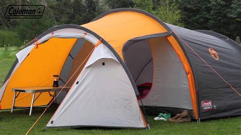 4 man tent with 2 bedrooms best 4 man 2 bedroom tent bedroom review design
