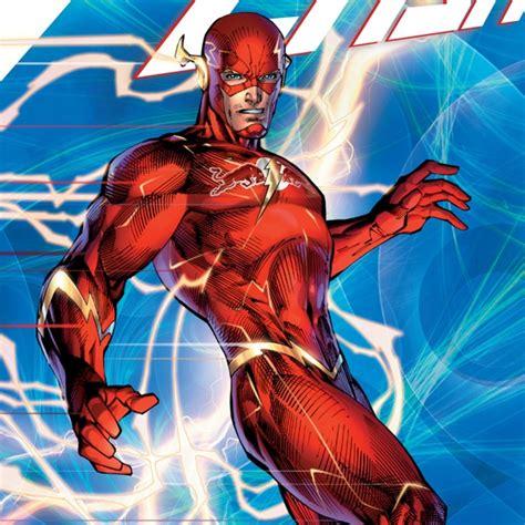 Super Hero Memes - if superheroes had brand sponsors adweek