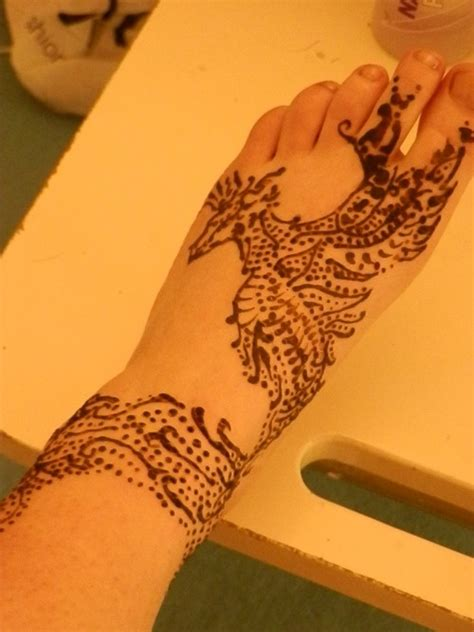 henna inspired tattoo designs khaleesi inspired henna henna designs
