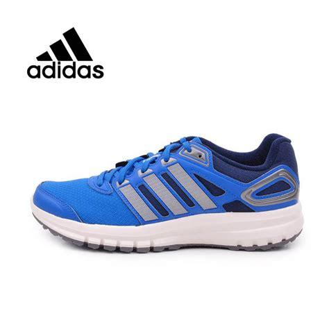 Sepatu Adidas Litestrike adidas adiprene original
