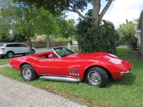books on how cars work 1968 chevrolet corvette parental controls 1968 chevrolet corvette stingray convertible for sale photos technical specifications description