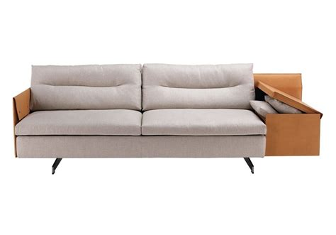high arm sofa grantorino 2 seater sofa large sofa high arms poltrona