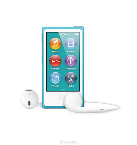 home touch ipod touch and ipod nano 4 inch screen 40 hour battery