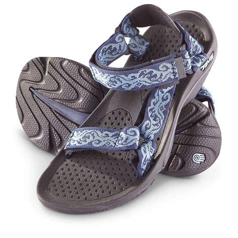 three sandals teva s hurricane 3 sandals 580329 sandals flip