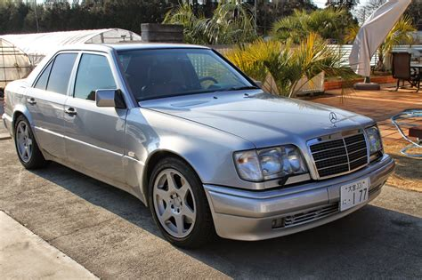 mercedes benz 500e e500 1992 1995 service repair manual download this score thing is fun score of 95 is getting the pleasure of representing the mercedes benz