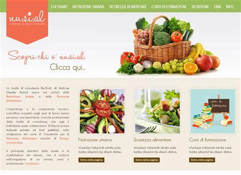 scienze degli alimenti e della nutrizione umana 187 nutrizione umana