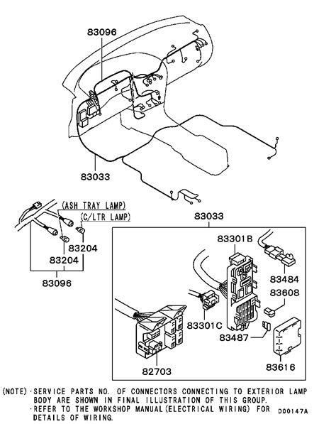 lancer fuse box blower motor capacitor wiring diagram e30
