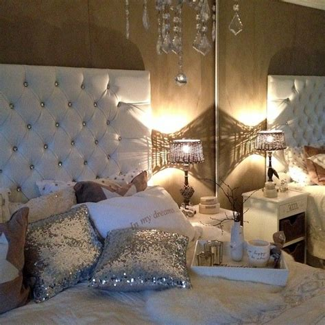 sparkle bedroom 25 best ideas about sparkly bedroom on pinterest girls