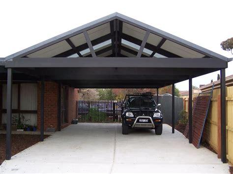 swing hausnotruf aluminum carport designs diy metal carport designs