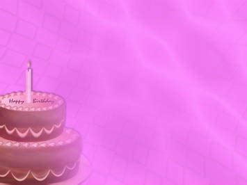 free templates for powerpoint cakes cakes 03 powerpoint templates
