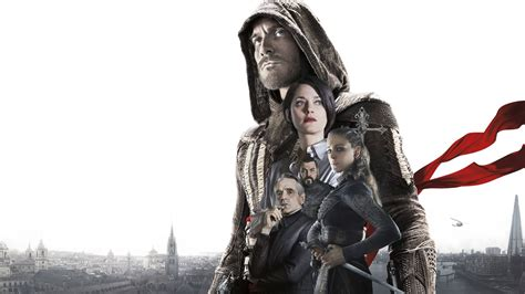 wallpaper 4k assassin s creed assassins creed movie 4k wallpapers hd wallpapers id