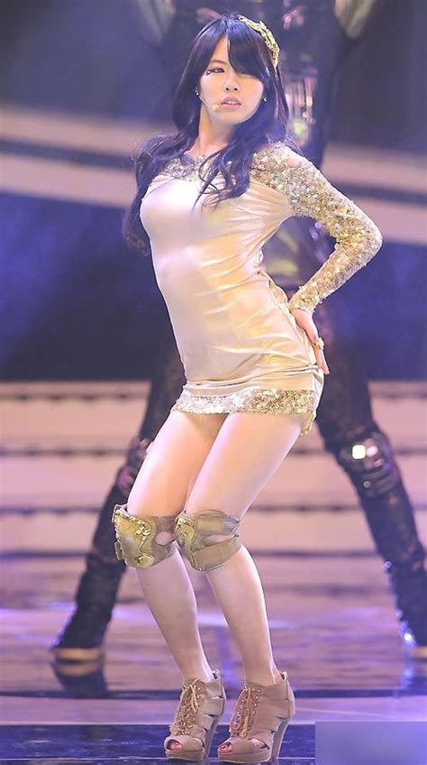 take a look at 4minute s hyuna s hipster fashion in thinspiration 4minute hyuna body thinspiration pinterest