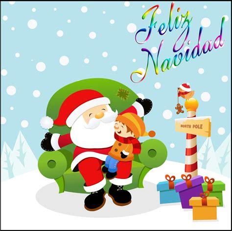 imagenes navideñas para imprimir postales navide 241 as para descargar e imprimir im 225 genes