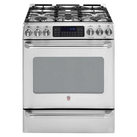Www Oven Gas how to really clean your gas stove the creek line house